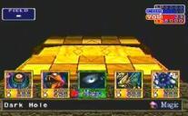 Download Game Ppsspp Gold Yugioh Forbidden Memories Pesabcava Site